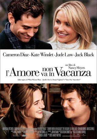 La-locandina-di-l-amore-non-va-in-vacanza-35135