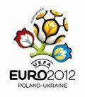 Euro-2012-logo
