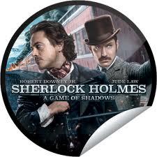 Sherlock blog.jpg 2