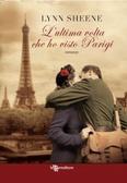 Image_book.php L'Ultima volta che ho visto Parigi
